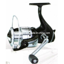 Multi-Stop Spinning Fishing Reel (S1D55/60)