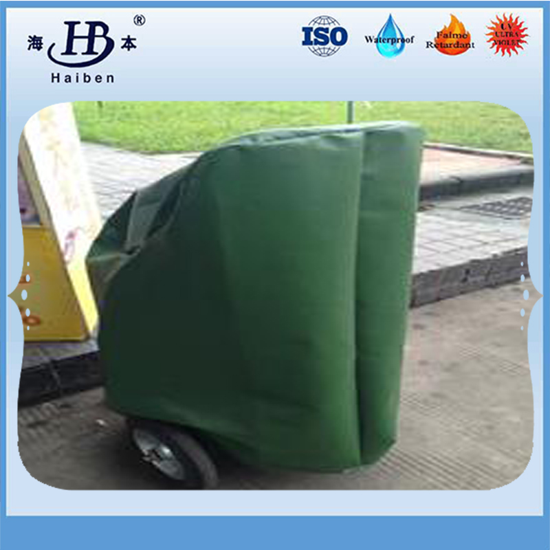 coated tarpaulin for cover-15
