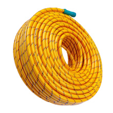 Chemical spray hose 8.5mm power sprayer hose