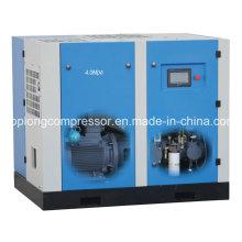 Hochleistungs-Hochdruck-Schrauben-Luftverdichter