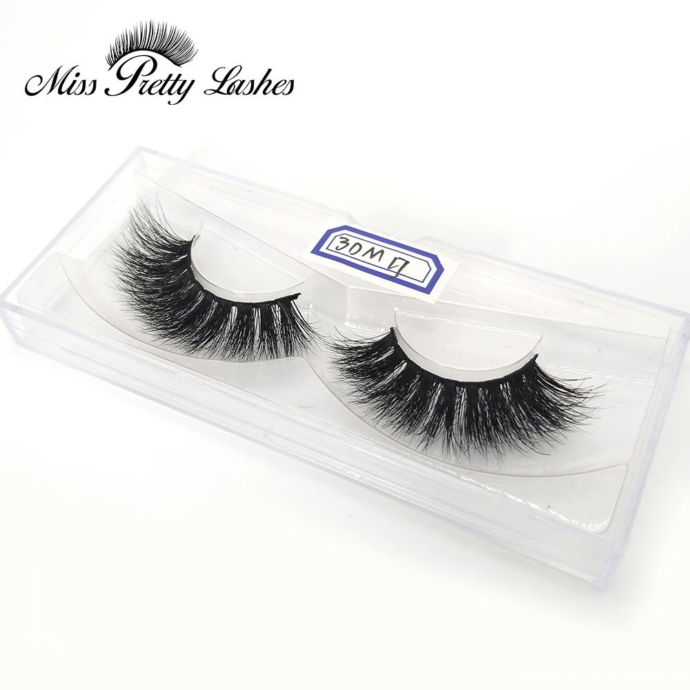 3d mink lashes eyelash1701