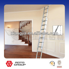scaffolding extention aluminum ladder Combination Ladders