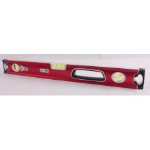 Nível de Espírito Profissional com Luz LED (701201)