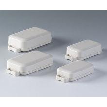 Recinto barato para sensores inteligentes montado en la pared Lote industrial Recintos para Internet de las cosas Recintos para LOT