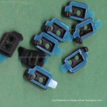 Водонепроницаемый силиконовая резина лента 3M уплотнения с 3M клейкая лента Гуммирование