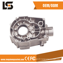 Precision Automotive Aluminum Alloy Die Casting Auto Parts of All Parts Products