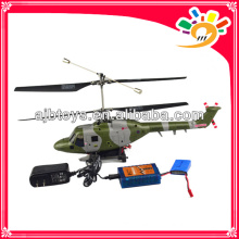FPV 4CH Westland Lynx helicopter(H201F) RC helicopter FPV version