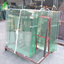 Tempered Glass Cut To Size