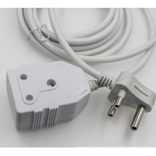 south africa extension cord Power supply Extension cord