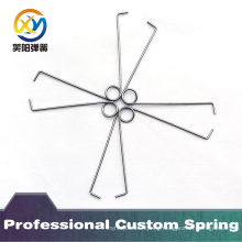 Hot Sales Custom Cheap Prices Torsion Spring