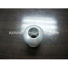 Алюминиевые экструзионные детали для камеры