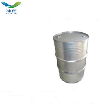 N-propyl Methacrylate Cas 2210-28-8