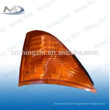 FMP2 CORNER LAMPE FÜR HINO500 219-1506 81520-1931 81520-2081