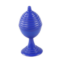 Easy Magic Ball und Vase