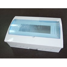 Distribution Box Use in Light Junction (Yt-10-05)