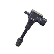 UF401 22433AL615 22433AL61C para nissan bobina de ignição 224338j11c