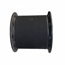 OEM permitted marine super cell rubber fender for dock