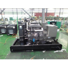 120kva Generator diesel price for sale by brand Deutz