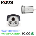 Wireless Yoosee IP66 Waterproof IR TF Card IP CCTV Camera