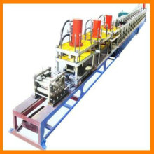alibaba express highway guard rail cold Roll Forming Machine
