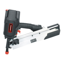 Rongpeng Rhf9021rn Nuevo producto Framing Nailer