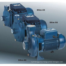 Micro Centrifugal Pump (DSm-50)