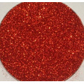 Glitter Light Red R006