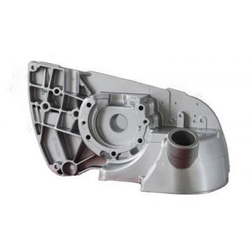 pièces automobiles en zinc moulé sous pression