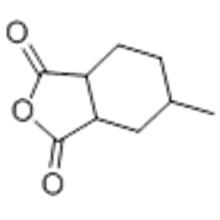 Hexahydro-4-methylphthalic anhydride CAS 19438-60-9