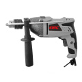 950W Impact Drill with Aluminum Gear Box