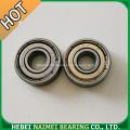 factory ball bearings 608ZZ For Plastic Roller