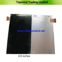 LCD Display for Motorola Razr D3 Xt919 Xt920