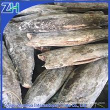 Frozen Seafrozen Oilfish HGT, Smooth Skin, LEPIDOCYBIUM FLAVOBRUNNEUM