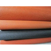Industrial Canvas Conveyor Belting Ee250 Fabric