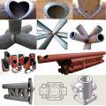 Pipe+Plasma+Cutting+Machine