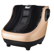 High Quality Vibrating Blood Circulation Shiatsu Foot And Calf Massager