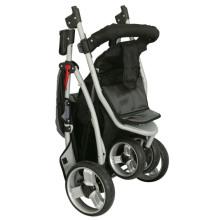 Carrinho de bebê para sistema de viagens Hight-Qualitied