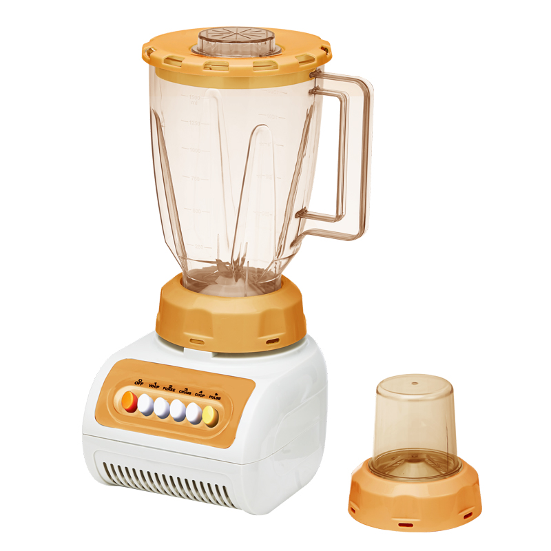 999 Food Blender Fruit Juicer Mixer