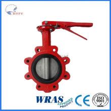High quality and good price brass angle valve