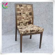 Hotel Vintage Style Chair (YC-B22-03)