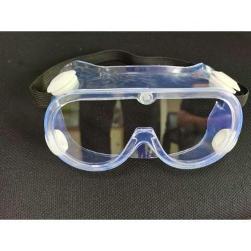 Wasserdichte Schutzbrille mit CE-Zertifizierung