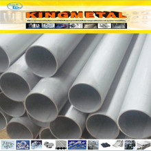High Quality Practical 724L Urea Stainless Steel Pipe 2re69