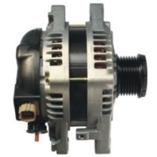 Alternatore toyota 27060-0P 150