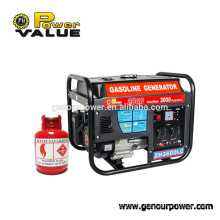 Power Value (CHINA) biomass electric power generator