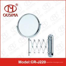 Miroir cosmétique à miroir miroir mural