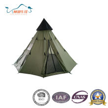 190t Polyester Outdoor Play Tents