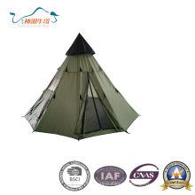 Полиэфир 190t игры на свежем воздухе палатки
