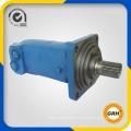 Bmt Orbital Motor Hydraulic Orbit Motor