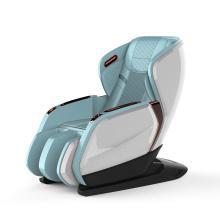luxury arm air pressure morningstar massage chair control parts