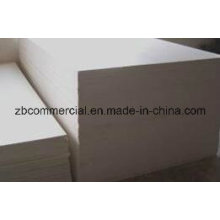 PVC Board PVC Sheet (+8 years′ export experience)